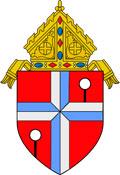 diocesehonolululogo