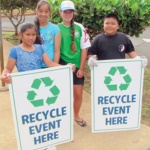 maryknollschoolrecycling