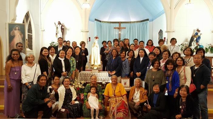 our-lady-of-fatima-maria-lanakila-church-lahaina